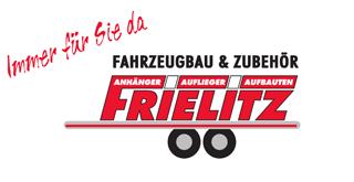 Frielitz Fahrzeugbau und Zubehör GmbH Herdweg 5 753911 Gechingen