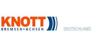 Knott GmbH Gutenbergstraße 21 93128 Regenstauf