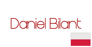 Daniel Bilant
