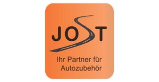 Jost Ihr Partner für Autozubehör Kehlsteinweg 29 82216 Maisach