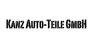 Kanz Auto-Teile GmbH Heusteigstrasse 17 70182 Stuttgart