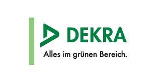 DEKRA Handwerkstrasse 15 70565 Stuttgart