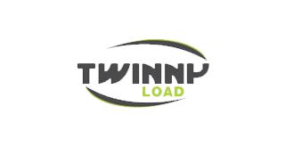 Twinny International bv Tolweg 16-6 3851 SK Ermelo