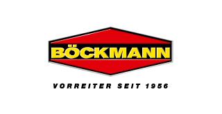Böckmann Fahrzeugwerke GmbH Siehefeld 5 49688 Lastrup