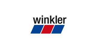 Christian Winkler GmbH & Co. KG Heilbronner Str. 314 D- 70469 Stuttgart
