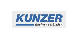 Kunzer GmbH Römerstr. 17 85661 Forstinning