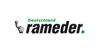 Rameder Anhängerkupplungen und Autoteile GmbH Am Eichberg Flauer 1 07338 Leutenberg