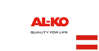 AL-KO Kober GmbH Zellbergeben 38 6277 Zellberg / Tirol