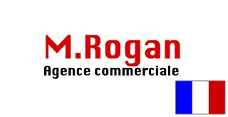 M. Rogan - Agence commerciale 93 Impasse des Saphirs 83520 Roquebrune / Argens