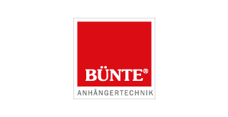 Helmut Bünte® GmbH Gewerbepark Ebbendorf 11 49176 Hilter a.T.W.