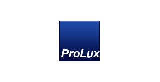 ProLux-Systemtechnik GmbH & Co. KG Am Schinderwasen 7 D-89134 Blaustein