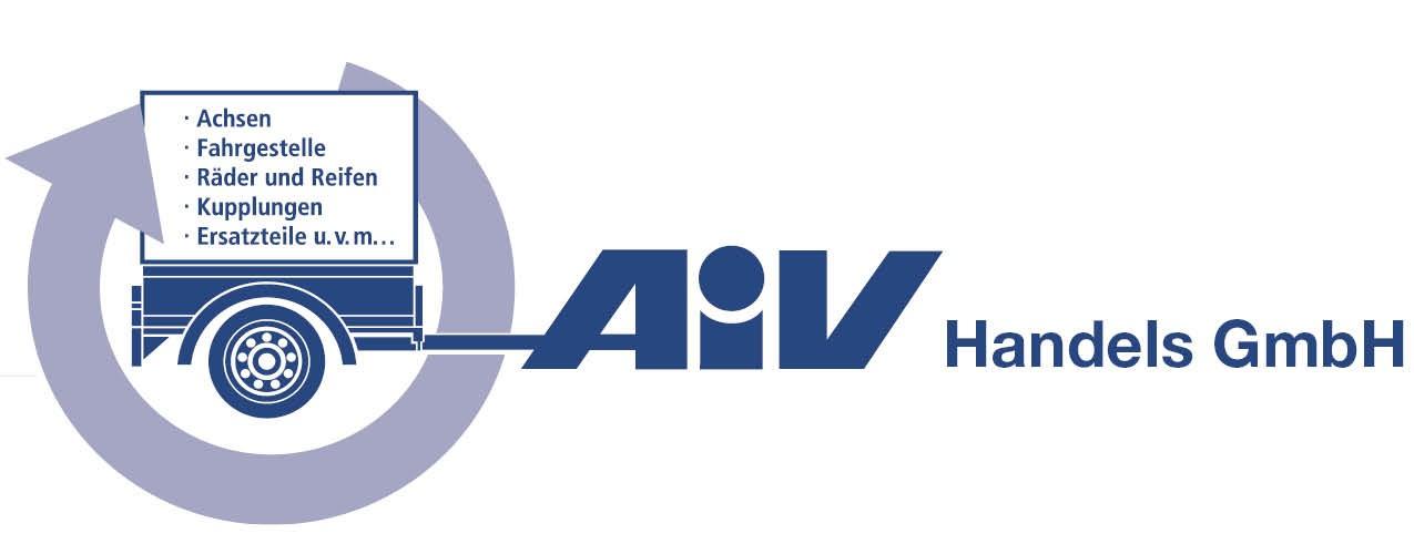 AIV Handels GmbH Orber Str. 13, 60386 Frankfurt am Main
