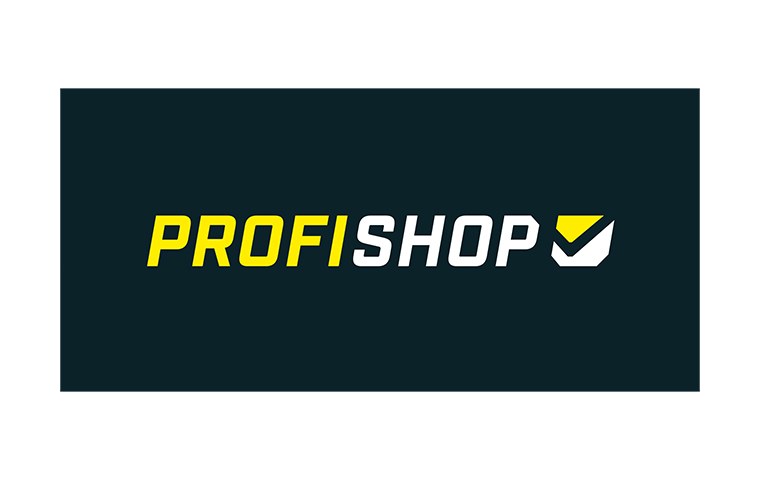 PROFISHOP GmbH Am Speicher XI Abt. 3 D-28217 Bremen